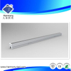 Outdoor Easy Installation 10W RGB LED Colorful Linear Lamp