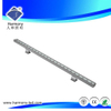 IP65 LED Outdoor City View Lighting Linear Wall Washer Waterproof Light