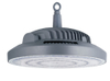 Workshop LED High Bay Warehouse Industrial Light for Garage Lighting