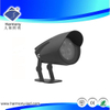 Outdoor Flood IP65 9W High Quality LED Projection Light