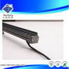 Remotely Colour Change IP67 10W LED Wall Washer Light Bar