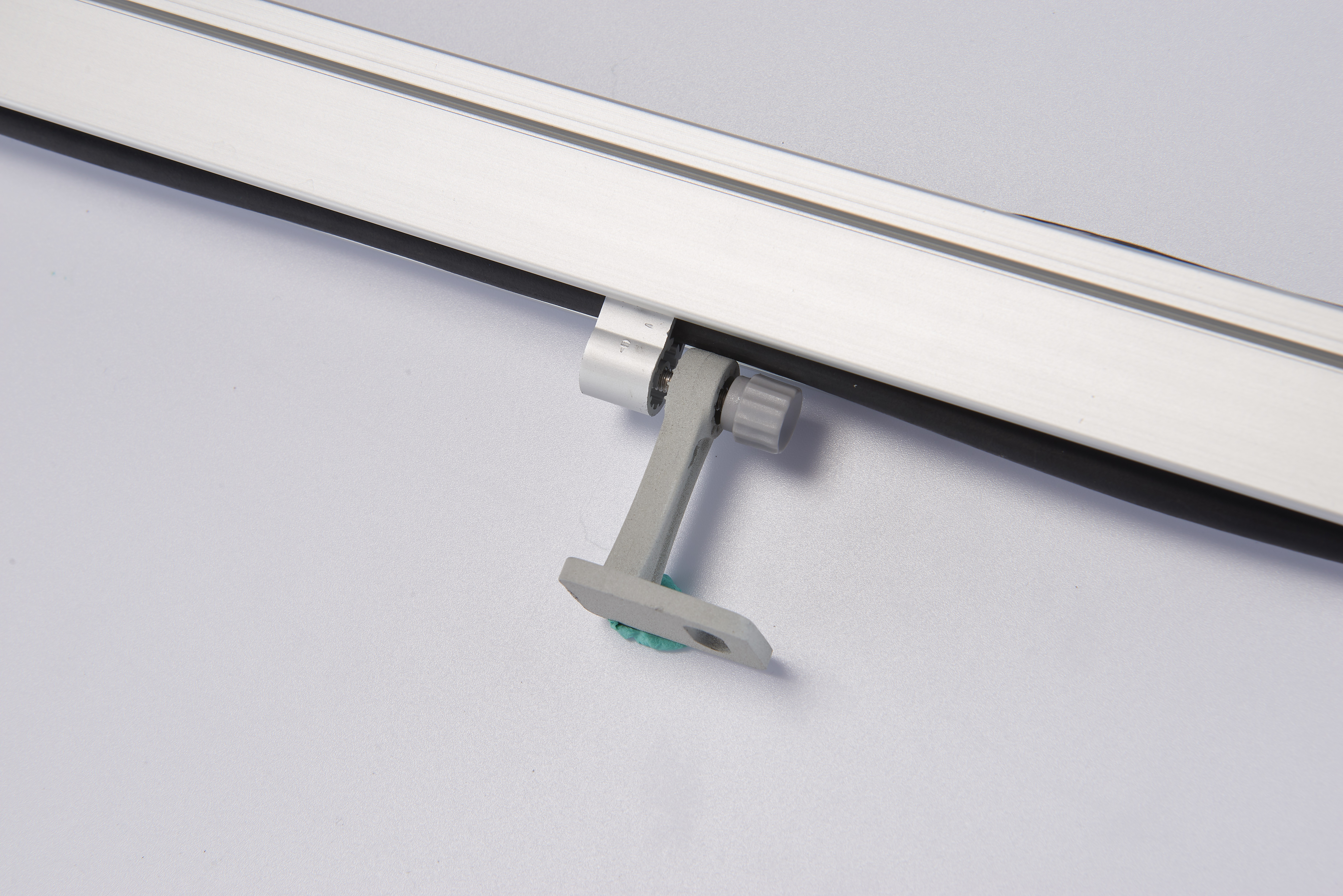 RH-W24 Exterior Wall Light IP66 108W LED High Power Wall Washer Lamp