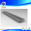 Special Design 10W IP65 RGB LED Wall Washer Electric Light