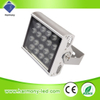 New Waterproof IP65 High Power 18W LED Projector Lamp
