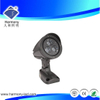 Outdoor IP65 9W 18W Spike LED Inground Light