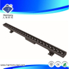 1000mm IP65 Color Changing RGB 48W LED Wall Washer