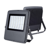 RH-P002 100W Waterproof IP66 High Bay Osram LED Lights for Gym Warehouse Garden Canopy