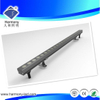 10W IP65 LED Outdoor Wall Washer Lighting
