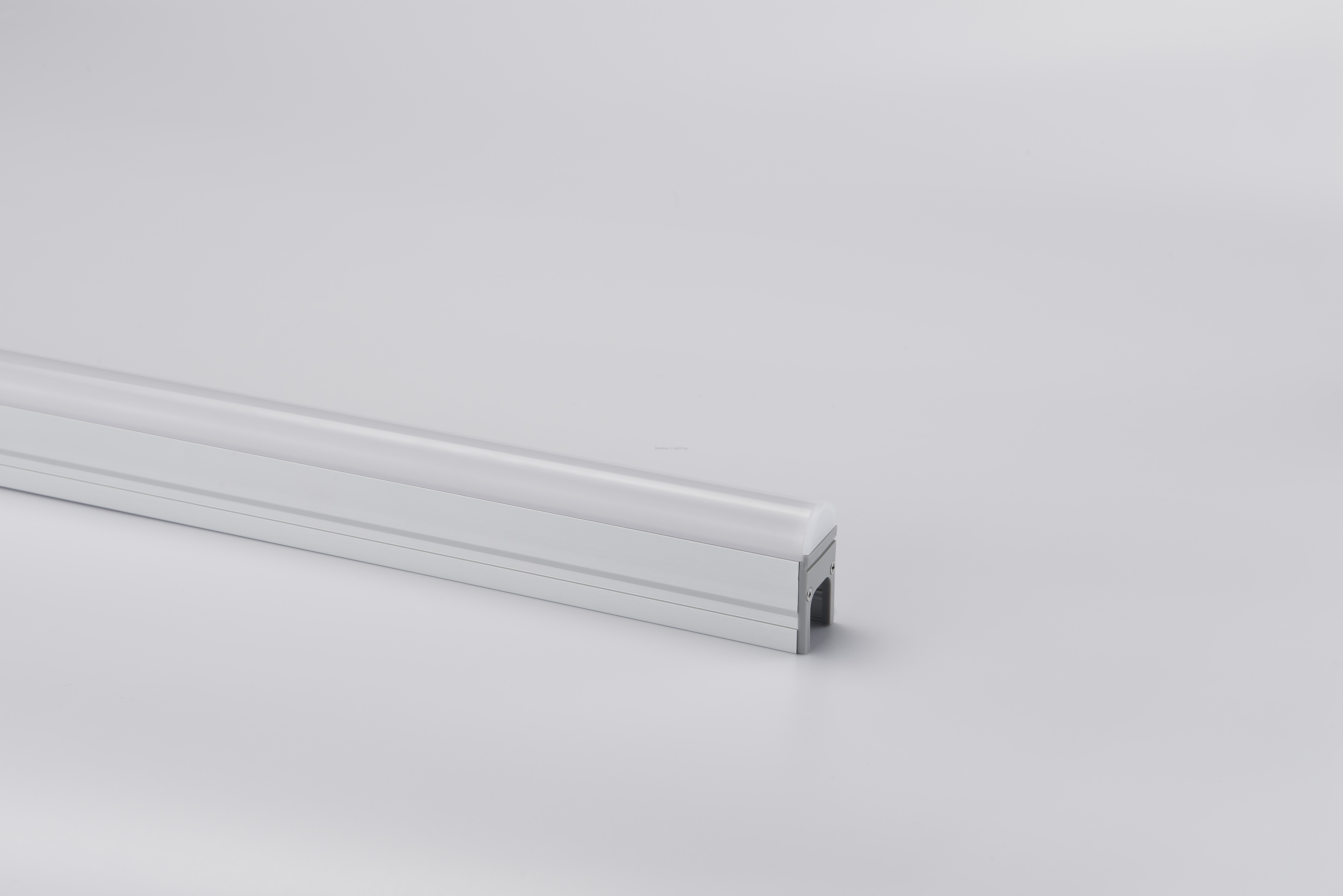 RH-C25 Building Outdoor Wall Profile Linear Lighting Osram 12W LED Bar Light