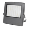 160W Energy Saving High Quality Environment Friendly Garden LED Floodlight