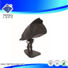 Ce, RoHS IP66 Canopy Lamp 72W Osram LED Industrial Light