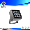 High Quality Outdoor LED Flood Light with CREE Light Source
