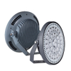 RH-P006 180W High Bay LED Lights for Gym Warehouse Workshop Garden Canopy