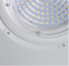 RH-GK003 Premium Die-Casting LED High Bay Light for Warehouse Factory Workshop