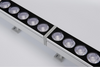 RH-W23 Outer Wall Lamp Landscape Lighting 56W Osram LED Waterproof Wall Washer Lighting Fixtures Light Fitting