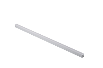 RH-C26 IP66 10W Outdoor Building Facade Lighting CE ROHS Osram Epistar LED Tube DC24 10W Waterproof High Lumen Decorative Profile Linear Light