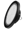 RH-GK005 Premium LED Light Explosion Proof Floodlight High Bay Lights Fittings