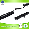 Waterproof DC24V RGB DMX512 LED Light Bar
